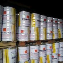 供应用于防水防腐|桥梁粘接|路桥修补的环氧树脂E44最新价格批发