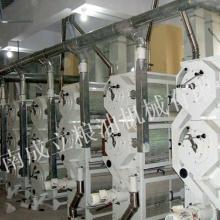 供应碾米设备大米加工设备