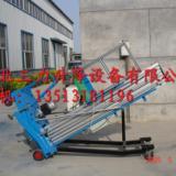 供应铝合金升降机生产厂家