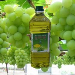 供應葡萄籽油