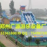 供应移动水上乐园移动水世界支架游泳池支架水池移动游泳池