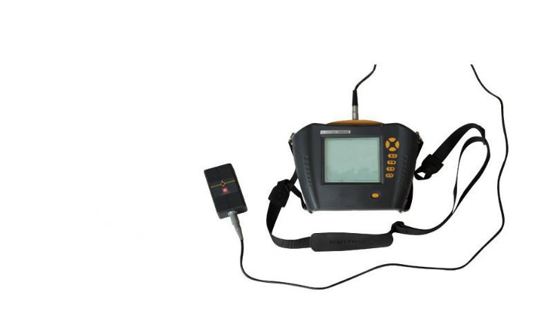 混凝土钢筋检测仪带扫描价格,版纳州混凝土钢筋检测仪供应