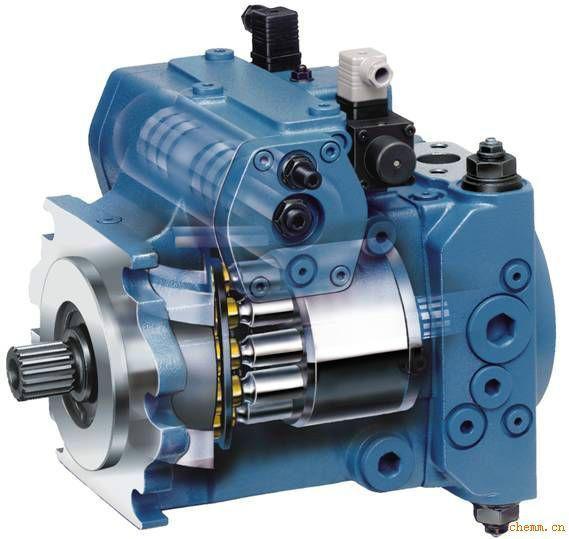 供应注塑机Rexroth柱塞液压泵  咨询电话4008803157