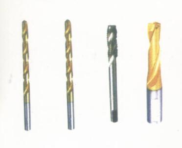 生产抛物线钻头_加长钻头 钻头批生产抛物线钻头_加长钻头 钻