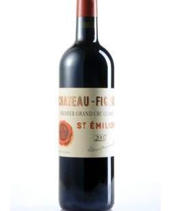 飞卓酒庄红葡萄酒2007图片