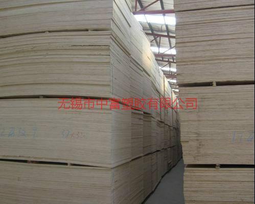 供应台州木塑模板/台州塑料建筑模板/PVC建筑模板厂家/塑料地板基材厂家