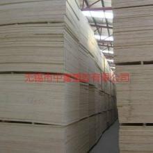 供应西宁木塑模板/西宁塑料建筑模板