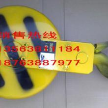 南京吊钩供应商-专业生产环眼吊钩抓钩-大开口钩美式货钩-1T电动葫芦吊钩批发