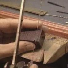 供应木工绕锯