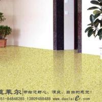 供应遵义pvc塑胶地板 pvc地板 塑胶地板 防静电地板