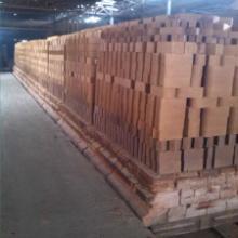 窑用石灰耐火砖-厂家批发报价价格
