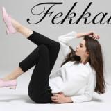 供应哪里有Fekkai女鞋代理?