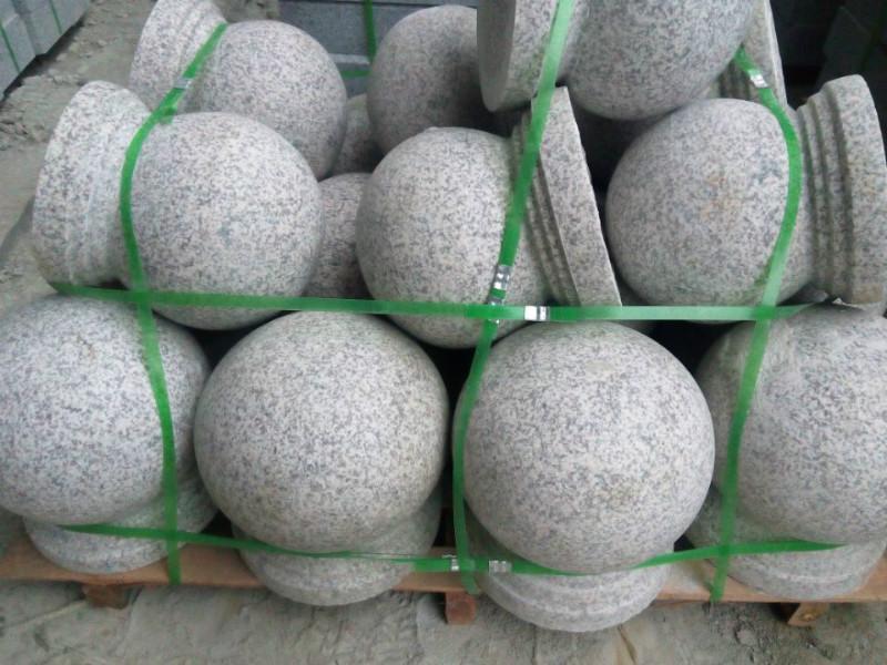 石圆球图片/石圆球样板图 (2)