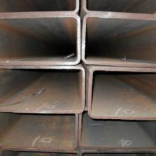 供应用于架子|机械|船用的天津现货国标方管矩形管钢厂直销