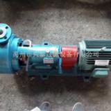 压滤机输料泵-隔膜泵 压滤机泵-压滤机输料泵-隔膜 压滤机专用泵