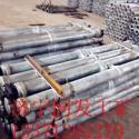 供应DW单体液压支柱工作原理介绍
