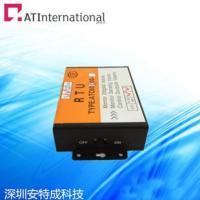 供应无线温湿度传感器在仓库温度控制 图片|效果图