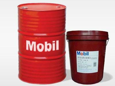 供应长沙美孚循环系统油 长沙美孚循环油批发商 长沙美孚循环油
