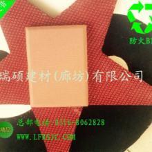 供应布艺吸音板价格玻纤吸音板厂家