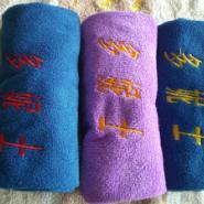 唐山专门给理发店洗毛巾的店设备图片