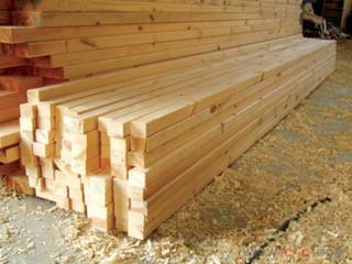 供应南京木材进口代理手续美瑞迩专注于木材进口清关、木材进口申报、木材进口报检、木材进口清关报关、木材进口仓储物流为服务中