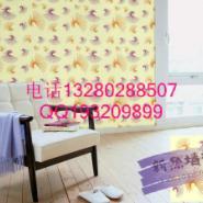 欧式液体壁纸模具丝网印花图片