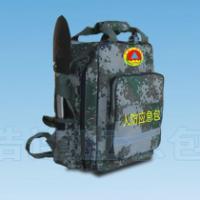 供应供应-民防应急物资装备包