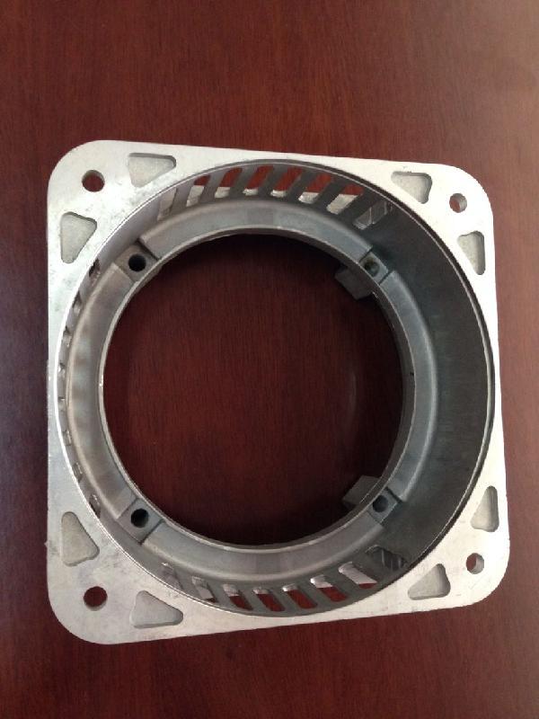 晋安机械加工配件 提供优秀的机械机械加工荰