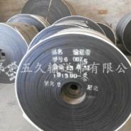 普通输送带/200mm宽-3.9米宽生产图片