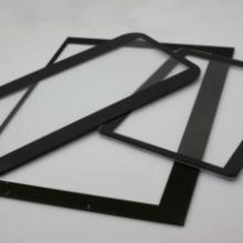 供应用于光学仪器的窗口片/光学窗口片/钢化玻璃窗口