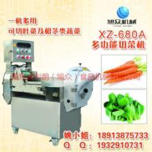 供应江苏切菜机小型切菜机切菜机价格 萝卜切丁机价格 土豆切丝机特价批发