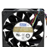 原装AVC2B12038B48U-P055图片