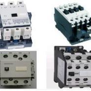 供应西门子接触器3TB4022-0XB0,西门子接触器3TB4022-0XB0厂家