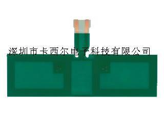 供应沙井专业FPC绿油板生产厂家