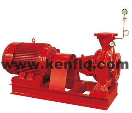 海南专业的海南消防泵批发海南消防泵鮩
