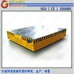 供应KPDZ-20T轨道平车厂家图片