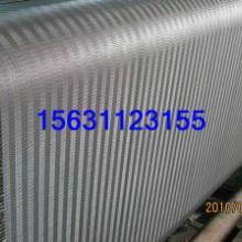 供应用于石油化工的供应电焊网方眼网3公分孔5毫米丝径批发