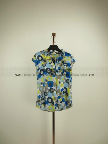 供应珍贝羊绒衫品牌折扣女装批发货源图片价格渠道厂家