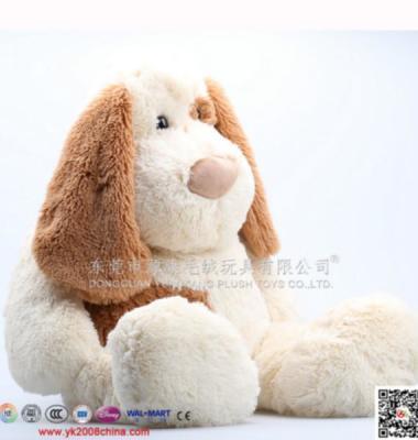 毛绒玩具定做图片/毛绒玩具定做样板图 (1)
