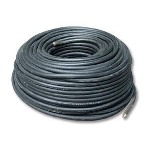 电线电缆电线电缆固