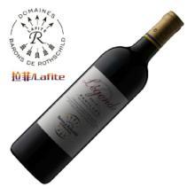 供应拉菲传奇波亚克干红红葡萄酒、报价-法国顶级酒庄进口红酒一手供应商批发
