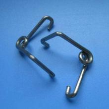 供应不锈钢扭力弹簧 直径2.0MM扭力弹簧 东莞扭力弹簧厂家 不锈钢扭力弹簧 夹子扭力弹簧厂