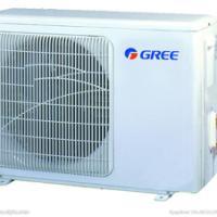 供应格力KFR-50LW/(50596FNAa-A3 2匹立柜式Q铂变频家用冷暖空调