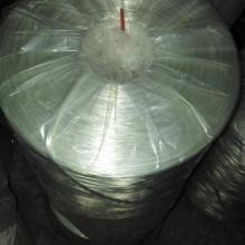供应莱芜玻璃纤维缠绕纱,缠绕纱价格低批发