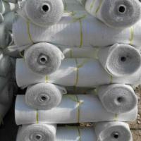 供应甘肃玻璃纤维中碱04布,方格布,玻璃纤维布厂家批发