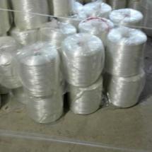 供应玻璃纤维高碱纱,轻质高碱纱价格,工厂生产隔音高碱纱