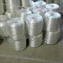供應玻璃纖維高堿紗,輕質高堿紗價格,工廠生產隔音高堿紗圖片