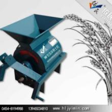 供应水稻苗床粉土机/碎土机/土壤粉碎机