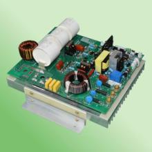 供应橡塑机加热电磁感应器/橡塑机加热电磁感应器厂家批发