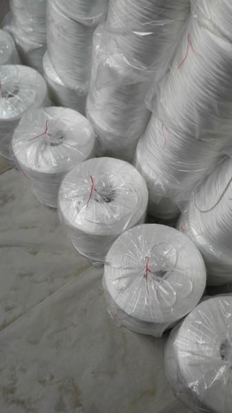 供应2400缠绕纱  玻璃钢专用  质量可靠  缠绕纱市场价